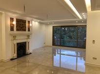 فروش آپارتمان 175 متر در فرشته فول امکانات  در شیپور-عکس کوچک