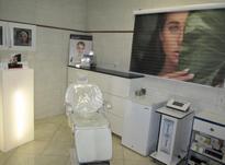 50٪ تخفیف ژل بوتاکس چربی و عمل های جراحی زیبایی و لاغری در شیپور-عکس کوچک