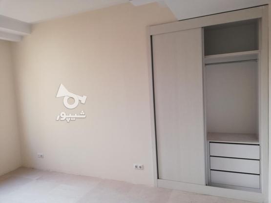 131 متر سعادت آباد نوساز در گروه خرید و فروش املاک در تهران در شیپور-عکس7