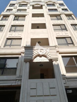 131 متر سعادت آباد نوساز در گروه خرید و فروش املاک در تهران در شیپور-عکس1