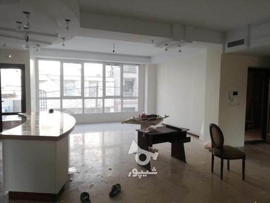 131 متر سعادت آباد نوساز در گروه خرید و فروش املاک در تهران در شیپور-عکس2