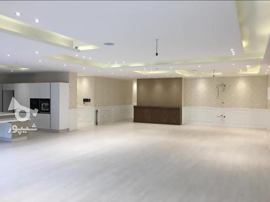 ویلا زمین 672 متر در شهرک غرب در گروه خرید و فروش املاک در تهران در شیپور-عکس3