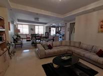 فروش آپارتمان 137 متر در پردیس در شیپور-عکس کوچک