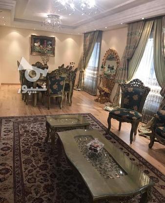 فروش ویلا زمین 534 متر در شهرک غرب در گروه خرید و فروش املاک در تهران در شیپور-عکس4