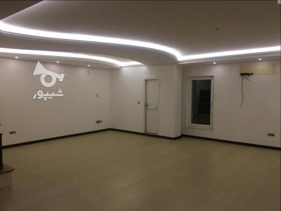 ویلا زمین 522 متر در شهرک غرب در گروه خرید و فروش املاک در تهران در شیپور-عکس4