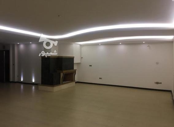 ویلا زمین 522 متر در شهرک غرب در گروه خرید و فروش املاک در تهران در شیپور-عکس1