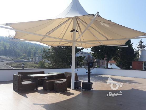 فروش ویلا 440 متر در رویان/نارنج بن در گروه خرید و فروش املاک در مازندران در شیپور-عکس3