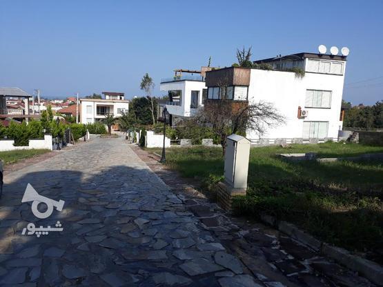 فروش ویلا 440 متر در رویان/نارنج بن در گروه خرید و فروش املاک در مازندران در شیپور-عکس2