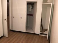 فروش آپارتمان 74 متر در بلوار فردوس شرق در شیپور-عکس کوچک