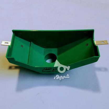 تولید و فروش قطعات دستگاه آبلیموگیر ذوالفقار در گروه خرید و فروش خدمات و کسب و کار در تهران در شیپور-عکس6