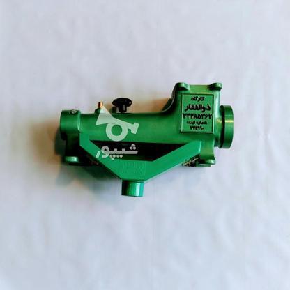 تولید و فروش قطعات دستگاه آبلیموگیر ذوالفقار در گروه خرید و فروش خدمات و کسب و کار در تهران در شیپور-عکس3