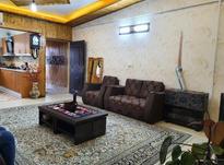 فروش ویلا 100 متر در بابلسر در شیپور-عکس کوچک