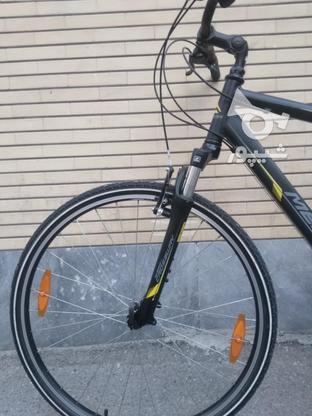 دوچرخه مریدا اسکات جیانت در گروه خرید و فروش ورزش فرهنگ فراغت در آذربایجان شرقی در شیپور-عکس1