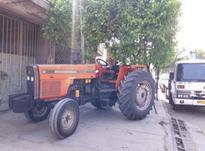 تراکتور399مدل82 در شیپور-عکس کوچک