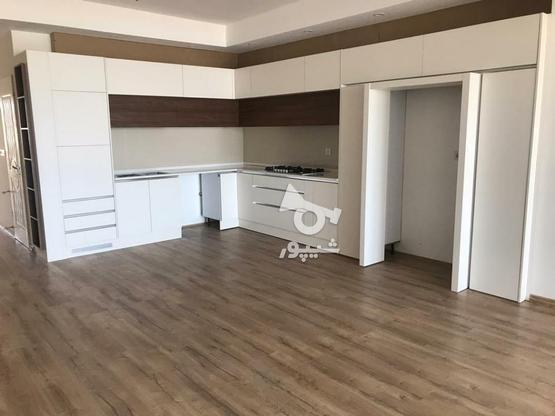 آپارتمان  165 متری در گروه خرید و فروش املاک در مازندران در شیپور-عکس1