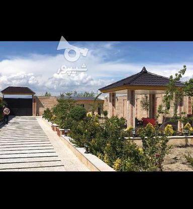 900 متر باغ ویلا نوساز در ملارد در گروه خرید و فروش املاک در تهران در شیپور-عکس1