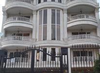 فروش آپارتمان نوساز 97 متری در متل قو. دریاگوشه در شیپور-عکس کوچک