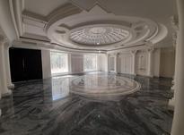 فروش آپارتمان 185 متر در دروس در شیپور-عکس کوچک