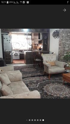 80متری سنددار در گروه خرید و فروش املاک در تهران در شیپور-عکس1