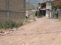 141متر زمین در پاوه در شیپور-عکس کوچک