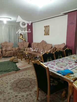 آپارتمان 100 متری در مارلیک کرج در گروه خرید و فروش املاک در تهران در شیپور-عکس1