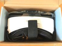 عینک واقعیت مجازی VIRGLASS V3 Gear Edition در شیپور-عکس کوچک