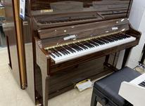 پیانو یاماها طرح آکوستیک در شیپور-عکس کوچک
