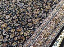 4تخته فرش آکبند وصفر700شانه با تراکم 2550 در شیپور-عکس کوچک