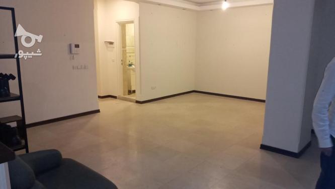 فروش آپارتمان 84 متر در قیطریه در گروه خرید و فروش املاک در تهران در شیپور-عکس1