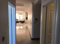 فروش آپارتمان 90 متر در قیطریه در شیپور-عکس کوچک