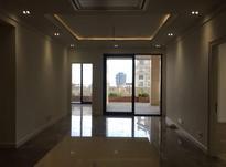 آپارتمان 450 متر در زعفرانیه در شیپور-عکس کوچک