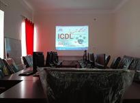 آموزش نرم افزار اداری مهارت کارودانش در شیپور-عکس کوچک
