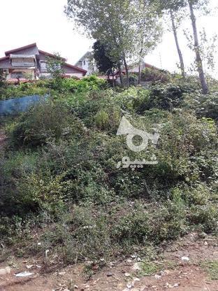 180متر مسکونی در گروه خرید و فروش املاک در گیلان در شیپور-عکس1