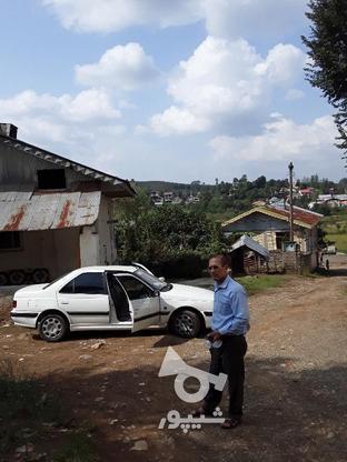 180متر مسکونی در گروه خرید و فروش املاک در گیلان در شیپور-عکس3