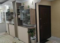 آپارتمان 120 متر در بلوار فردوس شرق در شیپور-عکس کوچک
