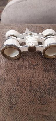 دوربین شکاری قدیمی در گروه خرید و فروش ورزش فرهنگ فراغت در کرمانشاه در شیپور-عکس1
