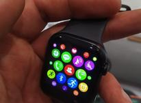 ساعت هوشمند طرح اپل واچ کپی سری4 در شیپور-عکس کوچک