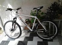 دوچرخه مریدا اسکات جاینت در شیپور-عکس کوچک