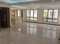 آپارتمان 143 متر در شهرک غرب در شیپور-عکس کوچک
