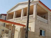 فروش ویلا 214 متر در محمودآباد در شیپور-عکس کوچک