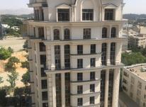 فروش آپارتمان 110 متر در ازگل در شیپور-عکس کوچک