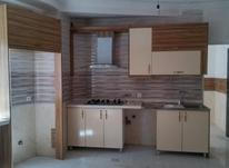 اجاره آپارتمان 70 متری نوساز در اوایل هراز  در شیپور-عکس کوچک