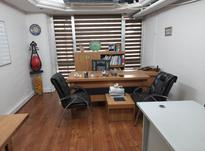 مشاوره و پیشنهاد های سرمایه گذاری و اقامت  تضمینی  در شیپور-عکس کوچک
