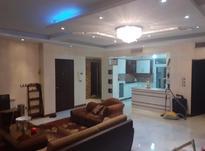 فروش ویلا 400 متر در اندیشه در شیپور-عکس کوچک