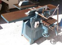 فروش انواع دستگاه. نجاری در شیپور-عکس کوچک