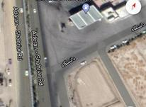 زمین مسکونی و تجاری خیابان اصلی دانشگاه در شیپور-عکس کوچک