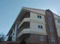 فروش آپارتمان 110 متری دید به دریا در شیپور-عکس کوچک