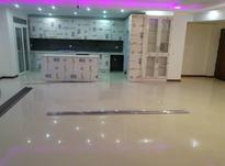 فروش آپارتمان 105 متر در نیاوران در شیپور-عکس کوچک