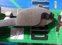ابزار کابل بر آچار کاتر کابل و سیم در شیپور-عکس کوچک