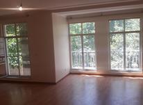 فروش آپارتمان 96 متر درهدایت در شیپور-عکس کوچک